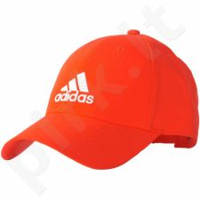 Kepurė  su snapeliu Adidas 6 Panel Lightweight Embroidered Cap BK0798