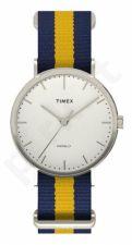 Laikrodis TIMEX MODEL WEEKENDER TW2P90900