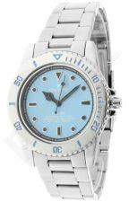 Vyriškas laikrodis HOOPS 2559LCS-13