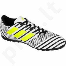 Futbolo bateliai Adidas  Nemeziz 17.4 TF M S82476
