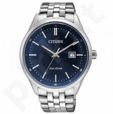 Vyriškas laikrodis Citizen BM7251-53L
