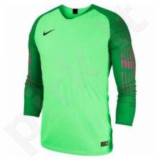 Bliuzonas futbolininkui  Nike NK gardinien II GK JSY LS M 898043-398