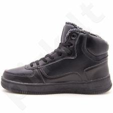 Sportiniai batai Big Star BB174204