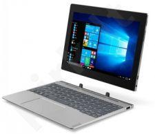 LENOVO MIIX D330 10.1HD/N40004GB/64GB/MINERAL GREY
