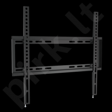 LOGILINK - TV Sieninis mount, fix, 32-55'', max. 35 kg