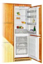 Įmontuojamas šaldytuvas Atlant XM 4307-078