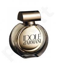 Giorgio Armani Idole d´Armani, kvapusis vanduo moterims, 50ml, (testeris)