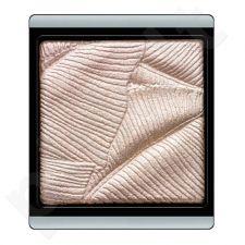 Artdeco Jungle Fever Art Couture akių šešėliai, kosmetika moterims, 1,5g, (83 Sweet Violet)