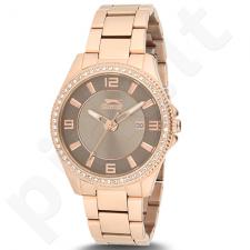 Moteriškas laikrodis Slazenger Style&Pure SL.9.1136.3.03