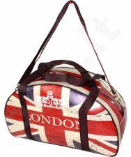 Krepšys London 93642