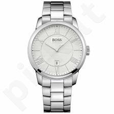 Vyriškas HUGO BOSS laikrodis 1512976