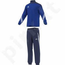 Varžybinis sportinis kostiumas  Adidas Sereno 14 F49674