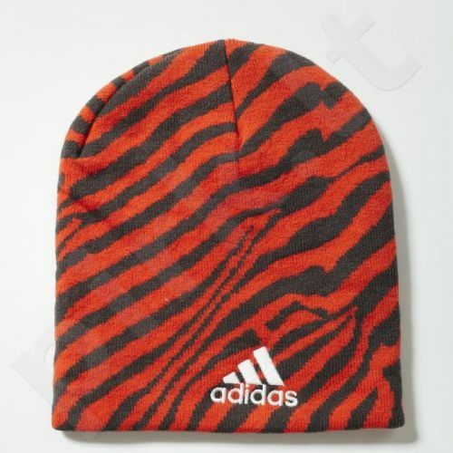 Žieminė kepurė  Adidas X BEANIE AC1242