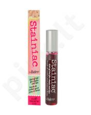 TheBalm Stainiac Lip And Cheek Stain, kosmetika moterims, 8,5g