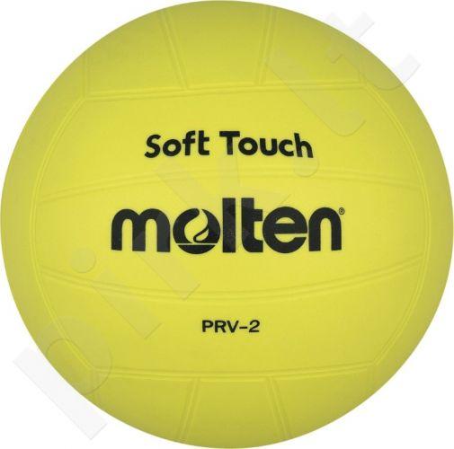 Tinklinio kamuolys leisure PRV-2 dia 205mm, 205g