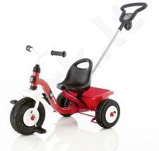 Triratukas TOPTRIKE AIR BOY red