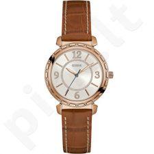 Guess South Hampton W0833L1 moteriškas laikrodis