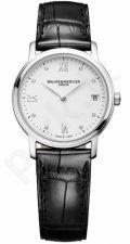 Laikrodis BAUME & MERCIER CLASSIMA  M0A10146