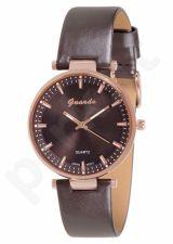 Laikrodis GUARDO 6738-8