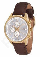 Laikrodis GUARDO S1391-3