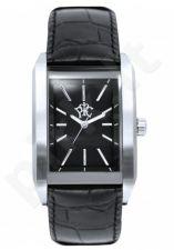 RFS laikrodis P610301-04E