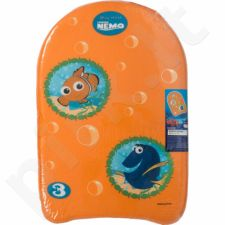 Plaukimo lenta Aqua-Speed Nemo Junior
