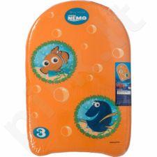 Plaukimo lenta Aqua-Speed Nemo Junior