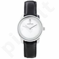 Moteriškas laikrodis Jordan Kerr 8149L/IPS/BLACK