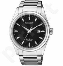 Vyriškas laikrodis Citizen BM7360-82E