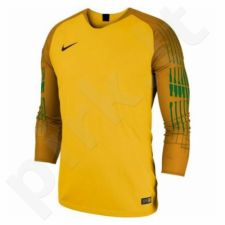 Bliuzonas futbolininkui  Nike NK gardinien II GK JSY LS M 898043-719
