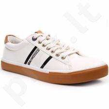 Laisvalaikio batai Big Star BB174309