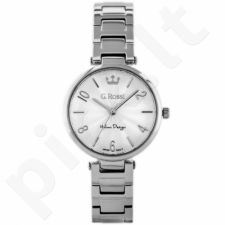 Moteriškas laikrodis Gino Rossi GR11083S