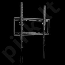 LOGILINK -  TV Sieninis mount, 32-55'', max. 35 kg