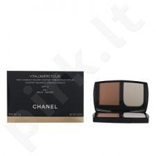 CHANEL VITALUMIERE ECLAT compact B40-beige-désert 13 gr moterims
