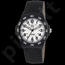 Universalus laikrodis Q&Q GT44J001Y