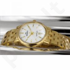 Vyriškas laikrodis BISSET Montowa Sapphire BSDX96GISX05BX