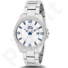 Moteriškas laikrodis Slazenger Style&Pure SL.9.1136.3.01