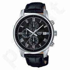 Vyriškas laikrodis Casio Beside BEM-511L-1AVEF