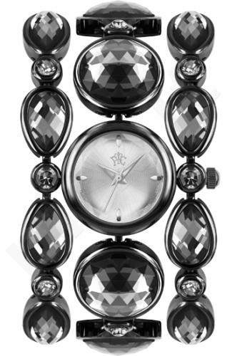 Moteriškas RFS laikrodis RFS P860342-93B