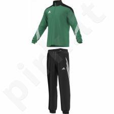 Varžybinis sportinis kostiumas  Adidas Sereno 14 F49677