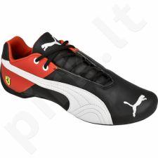 Sportiniai bateliai  Puma Ferrari Future Cat M 30582201