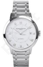 Laikrodis BAUME & MERCIER CLASSIMA  M0A10220