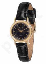 Laikrodis GUARDO  6782-4