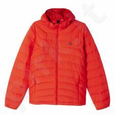 Striukė Adidas DG90 Basic LW Jacket M AB4641