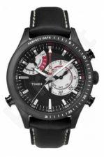 Laikrodis TIMEX MODEL INTELLIGENT kvarcinis TW2P72600