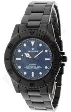 Vyriškas laikrodis HOOPS 2559LCB-10