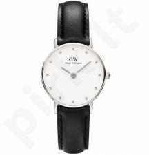 Moteriškas laikrodis Daniel Wellington DW00100068