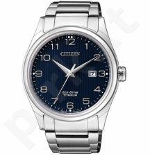 Vyriškas laikrodis Citizen BM7360-82M