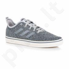 Laisvalaikio batai ADIDAS TRUE CHILL