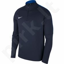 Bliuzonas futbolininkui  Nike Dry Academy18 Dril Tops 893624-451